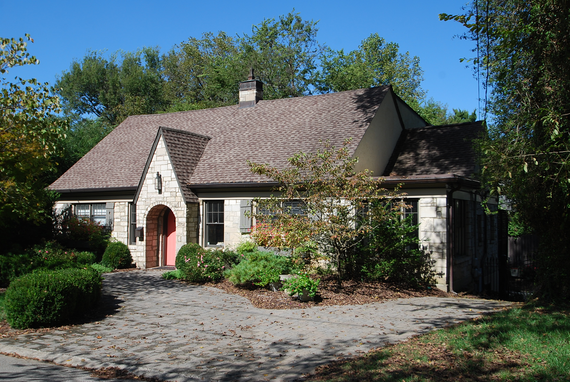 Princeton Ave 3702
